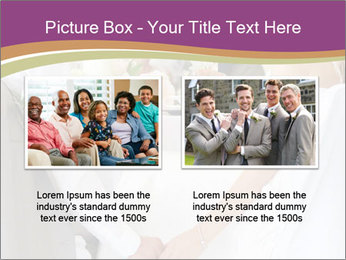 0000076872 PowerPoint Template - Slide 18