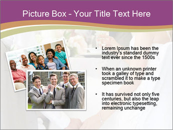 0000076872 PowerPoint Template - Slide 20