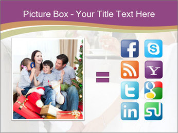 0000076872 PowerPoint Template - Slide 21