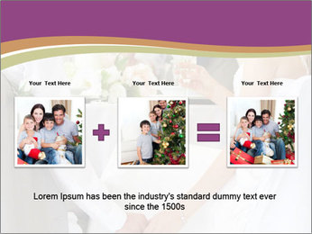 0000076872 PowerPoint Template - Slide 22