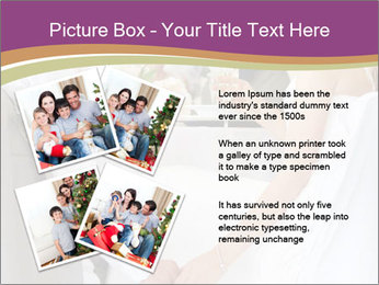 0000076872 PowerPoint Template - Slide 23