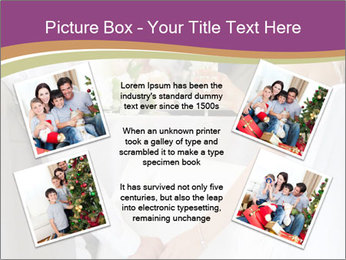0000076872 PowerPoint Template - Slide 24