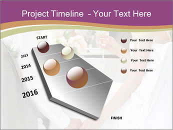0000076872 PowerPoint Template - Slide 26