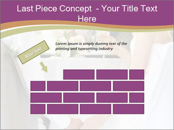 0000076872 PowerPoint Template - Slide 46