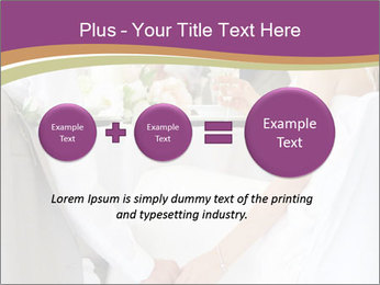 0000076872 PowerPoint Template - Slide 75
