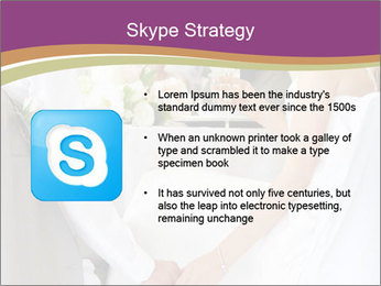 0000076872 PowerPoint Template - Slide 8