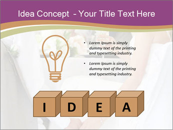 0000076872 PowerPoint Template - Slide 80