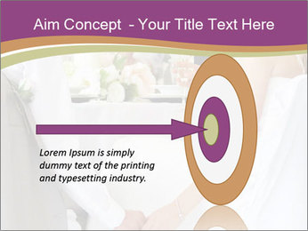 0000076872 PowerPoint Template - Slide 83
