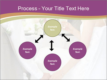 0000076872 PowerPoint Template - Slide 91