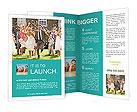 0000076873 Brochure Templates
