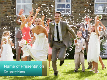 0000076873 PowerPoint Template - Slide 1