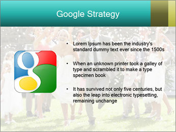 0000076873 PowerPoint Templates - Slide 10