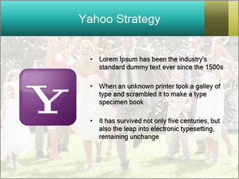 0000076873 PowerPoint Templates - Slide 11