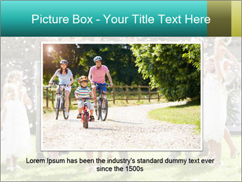 0000076873 PowerPoint Template - Slide 15