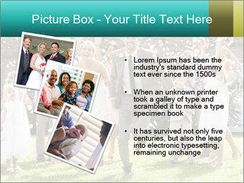 0000076873 PowerPoint Templates - Slide 17