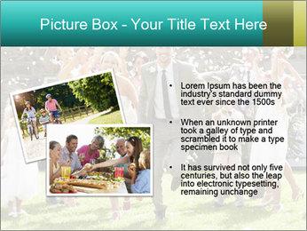 0000076873 PowerPoint Templates - Slide 20