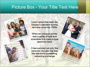0000076873 PowerPoint Template - Slide 24