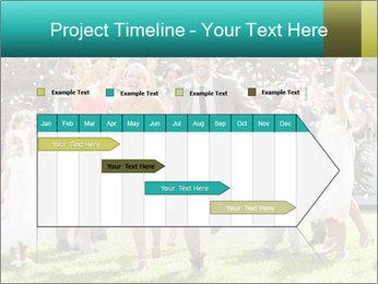 0000076873 PowerPoint Templates - Slide 25