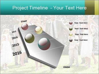 0000076873 PowerPoint Templates - Slide 26