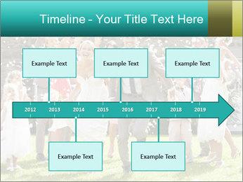 0000076873 PowerPoint Templates - Slide 28