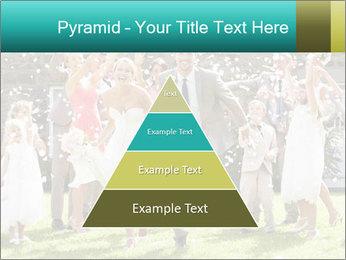 0000076873 PowerPoint Templates - Slide 30