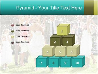0000076873 PowerPoint Templates - Slide 31