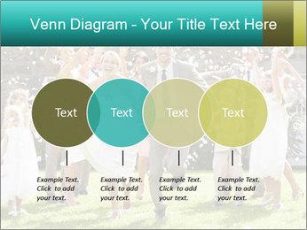 0000076873 PowerPoint Templates - Slide 32