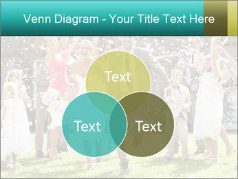 0000076873 PowerPoint Templates - Slide 33