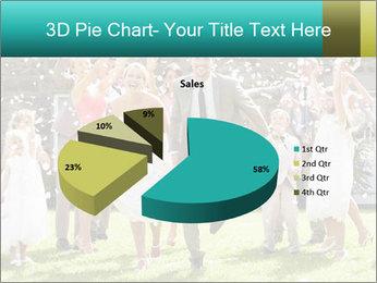 0000076873 PowerPoint Template - Slide 35