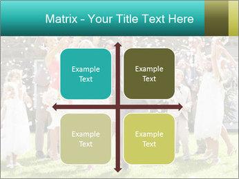 0000076873 PowerPoint Templates - Slide 37