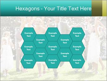 0000076873 PowerPoint Templates - Slide 44