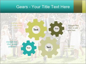 0000076873 PowerPoint Templates - Slide 47