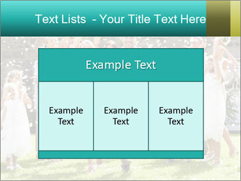 0000076873 PowerPoint Templates - Slide 59