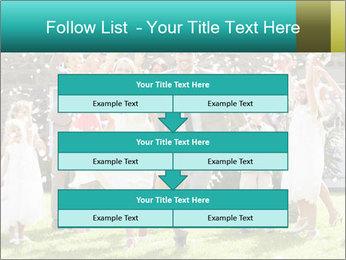 0000076873 PowerPoint Templates - Slide 60