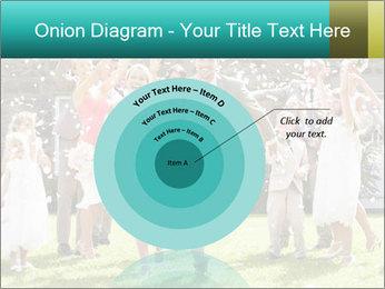 0000076873 PowerPoint Templates - Slide 61