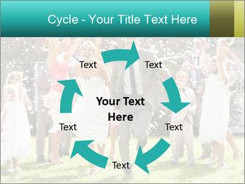 0000076873 PowerPoint Templates - Slide 62
