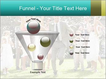 0000076873 PowerPoint Templates - Slide 63