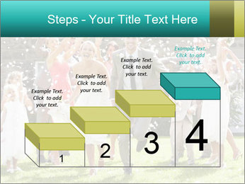 0000076873 PowerPoint Templates - Slide 64