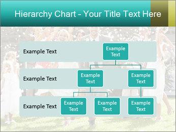 0000076873 PowerPoint Templates - Slide 67