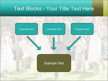 0000076873 PowerPoint Templates - Slide 70