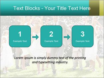 0000076873 PowerPoint Templates - Slide 71
