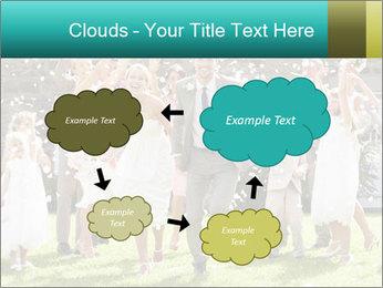 0000076873 PowerPoint Templates - Slide 72