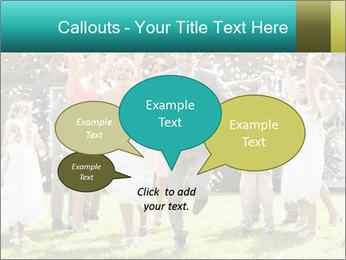 0000076873 PowerPoint Templates - Slide 73
