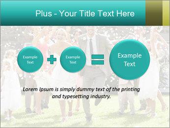 0000076873 PowerPoint Template - Slide 75