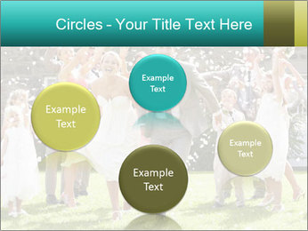 0000076873 PowerPoint Templates - Slide 77