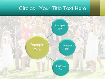 0000076873 PowerPoint Templates - Slide 79