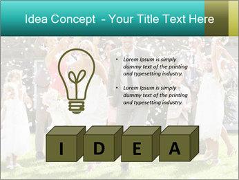 0000076873 PowerPoint Templates - Slide 80