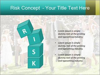 0000076873 PowerPoint Templates - Slide 81