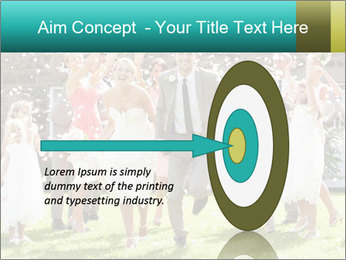 0000076873 PowerPoint Templates - Slide 83