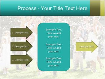 0000076873 PowerPoint Templates - Slide 85